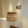 藤井 敬之さんの展示会