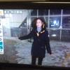 首都圏の雪のニュース