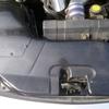 【2002年4月20日/走行16022キロ】ナイトスポーツ エアグルーヴ装着