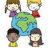 海外子女の日本語教育にインターネットの家庭教師を
