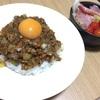 【レシピまとめ②】一人暮らしの男が簡単においしく作れる、お店で食べるような料理4選