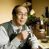 08月31日、志賀廣太郎(2013)