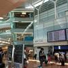 始めは愚痴から入ります。  DIA修行始めました。  熊本空港ドMな2往復①