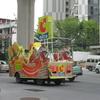 タイのことはなんでもタイ人に聞けばよい、わけないよね・・・