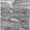 スエズ運河とシーレーン(芋づる学習)