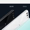 ZenFone4発売!