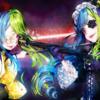 PS4・Vita【追放選挙】キャラクタームービー 追加(更新)
