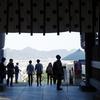 【日本縦断69日目】2018/11/10 高松~観音寺