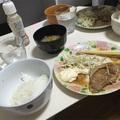 料理ができない僕にも作れる簡単な生姜焼きの作り方!!