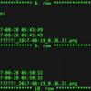 Ruby on RailsでCarrierWaveを使って画像投稿機能を実装する
