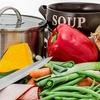 フードロス(食品廃棄)を減らすレシピ①:日常レシピ編