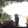 沖縄の旅、二泊目 沖縄を楽しむ
