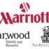スターウッド・マリオットで公式サイトより安く予約しマイルを貯める方法