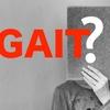 IT転職者は受験するかも?GAIT試験のオススメ本と対策法!