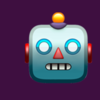 当番Botを支える技術 #gas #spreadsheet #bot