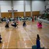 《学生ダンス》学生の全日本「夏全」が開催された!! 【去年は中止だったので今年は2年分の熱量で!】