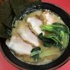 25通りの横浜家系ラーメンの美味しい食べ方