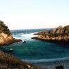 伊豆諸島の真ん中 式根島に行ってきた(後編) #tokyo島旅山旅