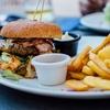 「太る食べ物」について管理栄養士が説明します。