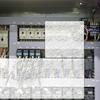 【初級編】電気設計の基礎!制御盤設計方法