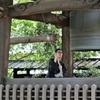〔46〕野川と国分寺崖線を歩く(4)深大寺界隈(後編)
