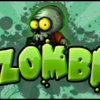 PC『I, Zombie』Awesome Games Studio