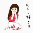 noikemennolifeのブログ