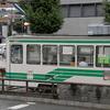 路面電車17−3