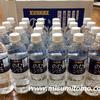 【体験】美容・健康維持に奇跡の天然水「のむシリカ」希少ミネラル豊富で飲みやすい!