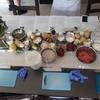 料理クラス 3