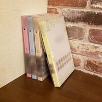 1年間の思い出総まとめ。富士フイルムの「Year Album」は簡単操作でフォトブックが作れる!