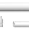 Apple Pencilカスタム用の製図ペン
