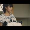 アイドルネッサンスの比嘉奈菜子ちゃんがすごくかわいいって話をさせてほしい