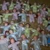 人形プロジェクト、その後