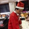 沖田音楽院  クリスマス会♪