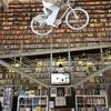 リスボン旅行中に行ってみたい本屋