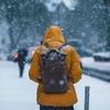 【ランニング】この時期のランニングは防寒対策が必須!#236点目