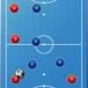 2-1-1システムの攻撃法について考察してみた(2)