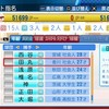 熊本AS【田丸】