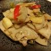 家にある調味料で作れる!「湖南料理」風の炒め物レシピ|美味しい