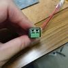 LEDテープで理系が水槽用LED照明を自作してみた ~実践編~