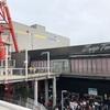 SHISHAMO LIVE @Zepp Tokyo 20200126