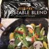 【レシピ】野菜嫌いな子供のための2.5色丼〜騙したもん勝ち〜