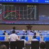 中国, 長征5号ロケット2号機の打ち上げに失敗. 1段エンジンに問題