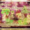 ボイドラ界の雄が集結!? ボイスドラマ活動者による朗読ライブイベント 「Reading Alliance Vol.1」