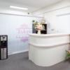 【バンコク最安値】日本人経営の脱毛サロン「Tokyo Beauty」をご紹介♪ シーロムエリア