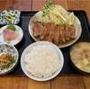 🚩外食日記(651)    宮崎ランチ   「かつれつ軒」★17より、【しょうが焼き定食】‼️