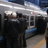 東京に住む時は治安よりも民度で選びたい