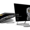 【 Microsoft 】マイクロソフトが初オールインワンPC「Surface Studio」を発表!【 オールインワン 】