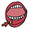 口唇ヘルペス